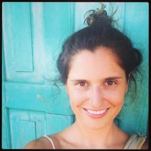 Lana Lontos