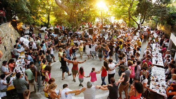 ikaria-festival